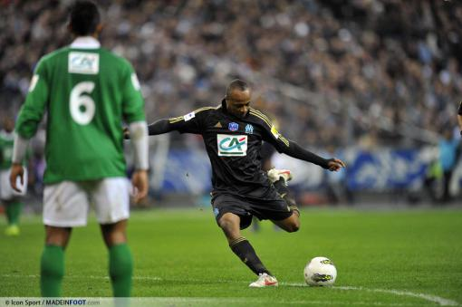but-andre-ayew-07-01-2012-red-star---marseille-coupe-de-france-2011-2012---20120108071723-9418