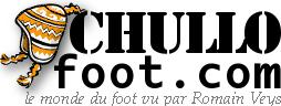 logochullo