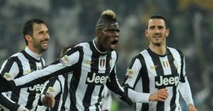 Juventus-Paul-Pogba_2888526