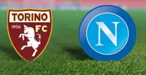 partita_Torino_Napoli