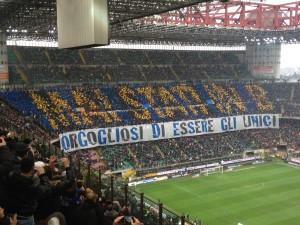 Inter bastien