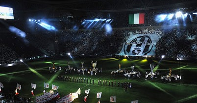 Juventus-Stadium-General-9_2648014