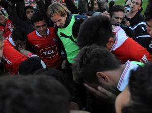 fotos-Independiente-San-Lorenzo-DyN_OLEIMA20130615_0132_8