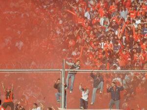 gente-Independiente-sufriendo-descenso_OLEIMA20130615_0150_8