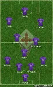 776266_Fiorentina