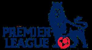 405_premier_league-1