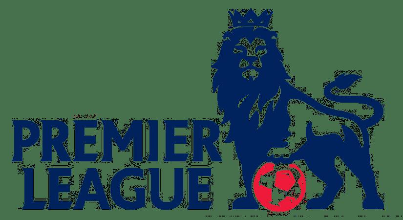 http://www.lagrinta.fr/wp-content/uploads/2013/08/405_premier_league-1.png