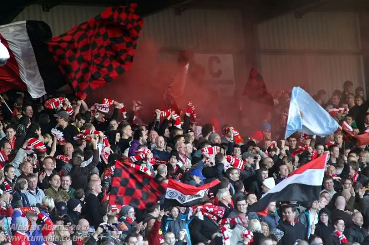 fc-united-fans