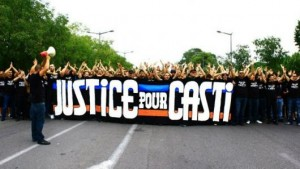 justice_pour_casti
