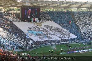 Finale_Coppa_Italia_Roma-Lazio_12-13_01
