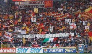 27-3-2010 Roma-Inter