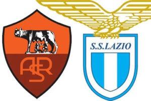 roma-vs-lazio