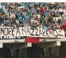 1988-10-23-ascoli-juventus-4
