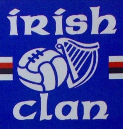 simbolo_irish