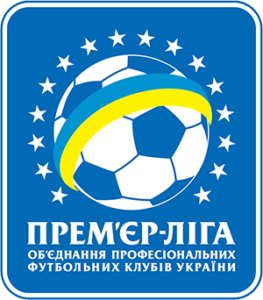 Ukrainian_Premier_League