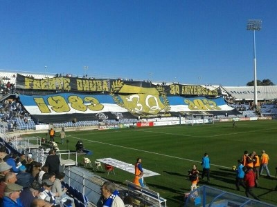 2013-14_recreativo_huelva_-_las_palmas_20131223_1987702511