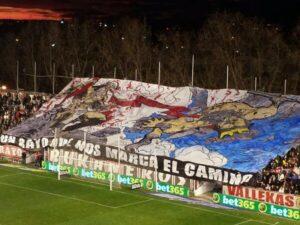Rayo-Atletico