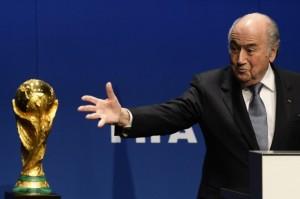 Brazilia-president-Rousseff-meets-with-FIFA-president-Blatter