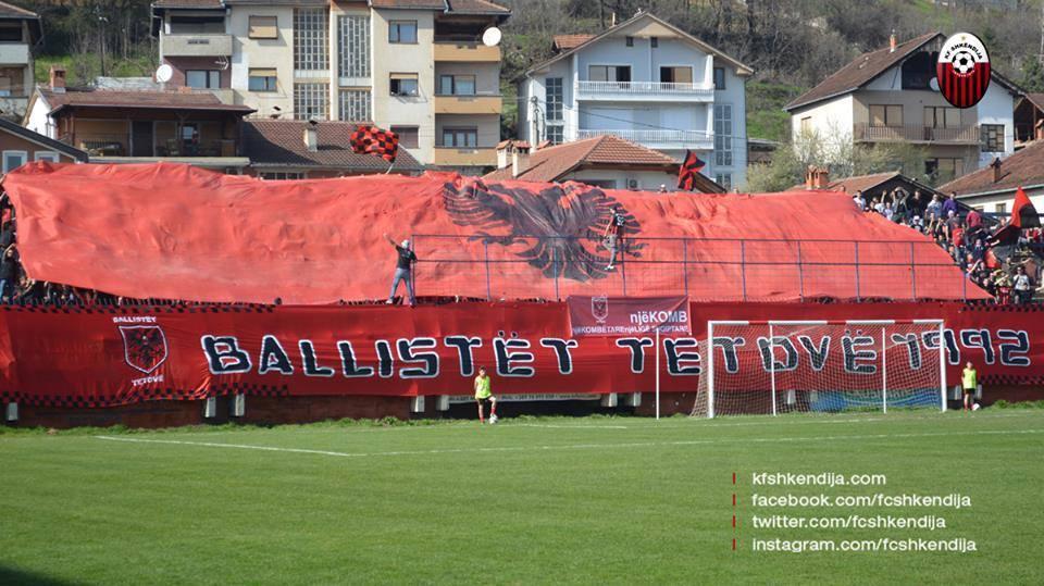 FK Skendija 79 Tetovo1