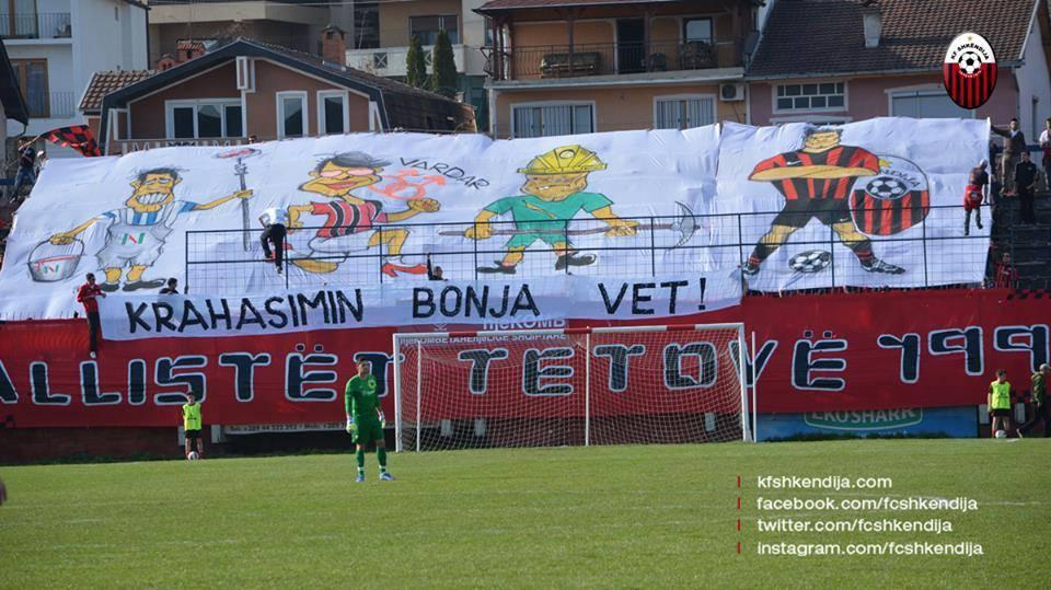 FK Skendija 79 Tetovo2