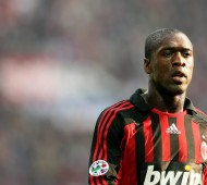clarence-seedorf-AC-Milan-best-top