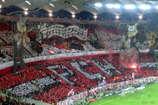 Dinamo 2