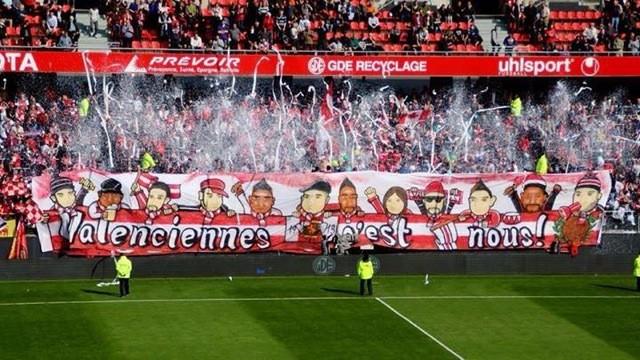 Va 2 - Nantes 6