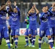 football_ligue_1_le_sc_bastia_a_rennes_pour_lancer_une_serie_positive_full_actu