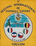 150px-Tournoi_de_Toulon_1967