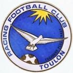 racing-football-club-de-toulon_36560