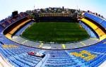 La Bombonera, l'antre de Boca Juniors. (DR)