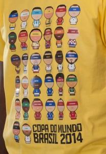 copadomundo