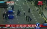 incidentsbuenosaires