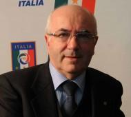 Carlo-Tavecchio-1