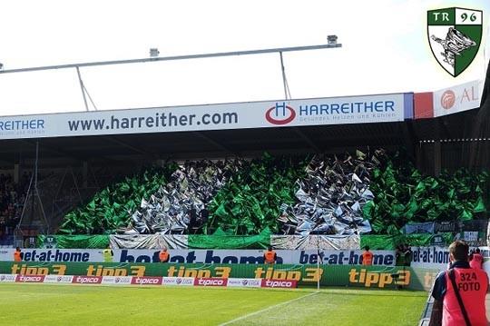 FK Austria Vienne 2-2 Rapid Vienne 3
