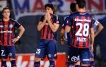 San Lorenzo a remporté jeudi sa première Copa Libertadores. (DR)