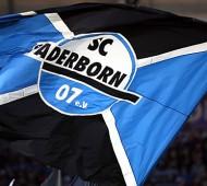 sc-paderborn-flagge-600