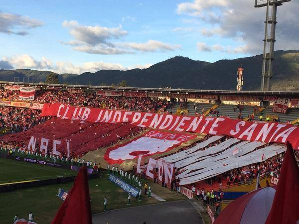 independiente1