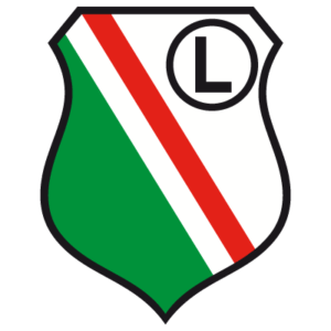 Legia_Varsovie_2008