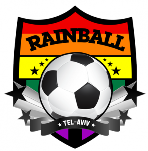 rainball