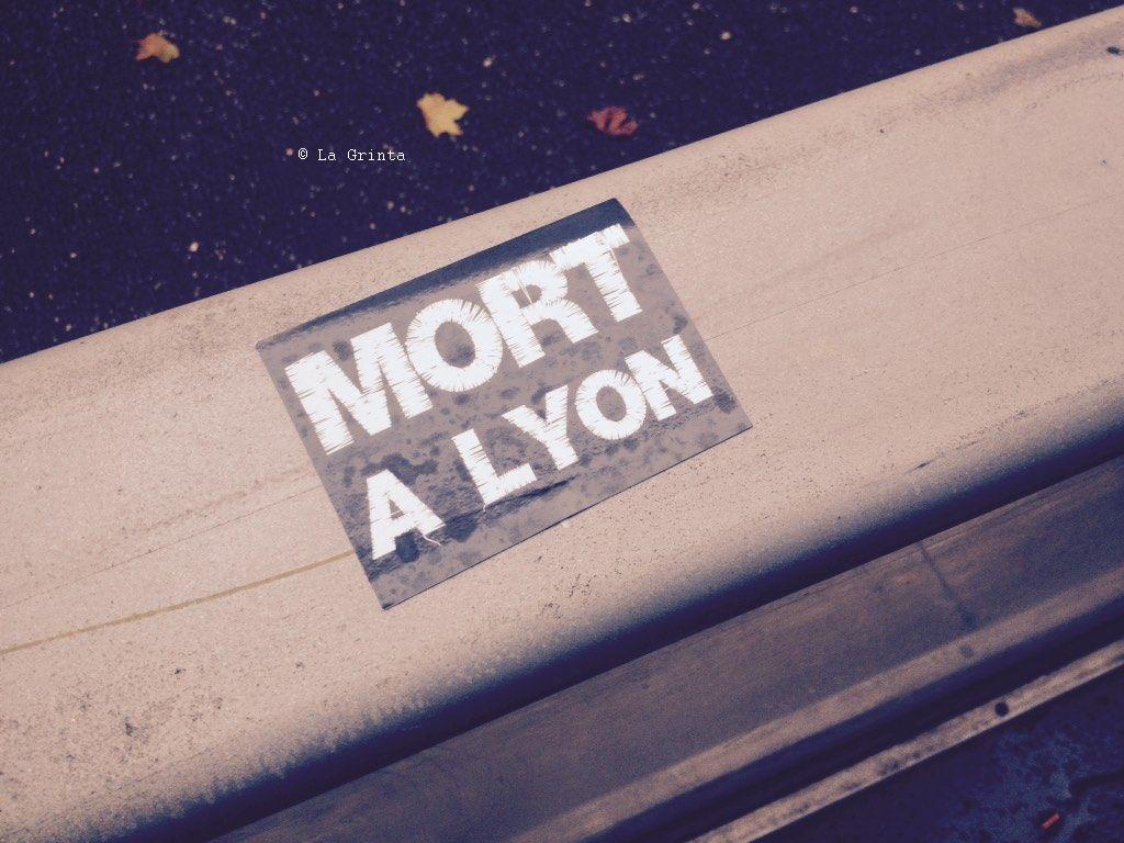 mortalyon