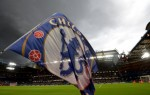 chelsea-to-pay-living-wage.img