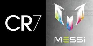 CR7 marque
