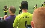 chelsea-fan-cech