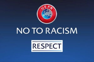 Uefa-say-no-to-racism