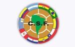 logo-conmebol-02_10