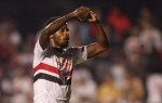 ligue 1 brésil Sao Paulo Copa Libertadores