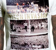 0010296_copa-football-pitch-invasion-t-shirt-white