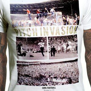 0010296_copa-football-pitch-invasion-t-shirt-white
