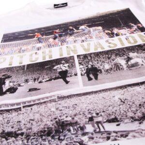 0010317_copa-football-pitch-invasion-t-shirt-white